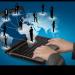 ネットワークビジネス組織の構築と育成